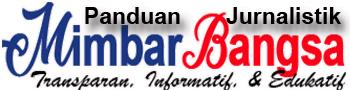 PANDUAN JURNALISTIK